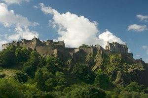 25 things to do in Edinburgh
